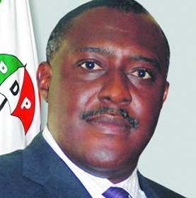 Metuh: Witness never said media houses received money to launder Jonathan's image - Counsel